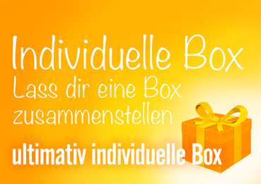 ultimativ individuelle Box