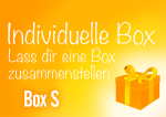 individuelle Box S
